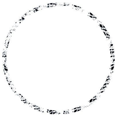 Robert Fields Barbershop